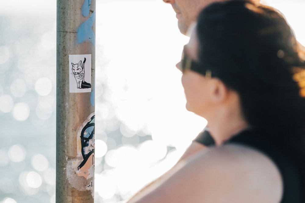 Semaphore Beach Engagement Session 05.jpg