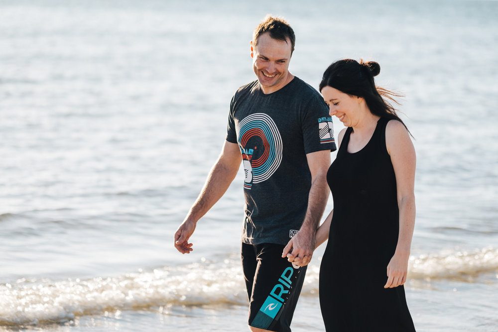 Semaphore Beach Engagement Session 16.jpg