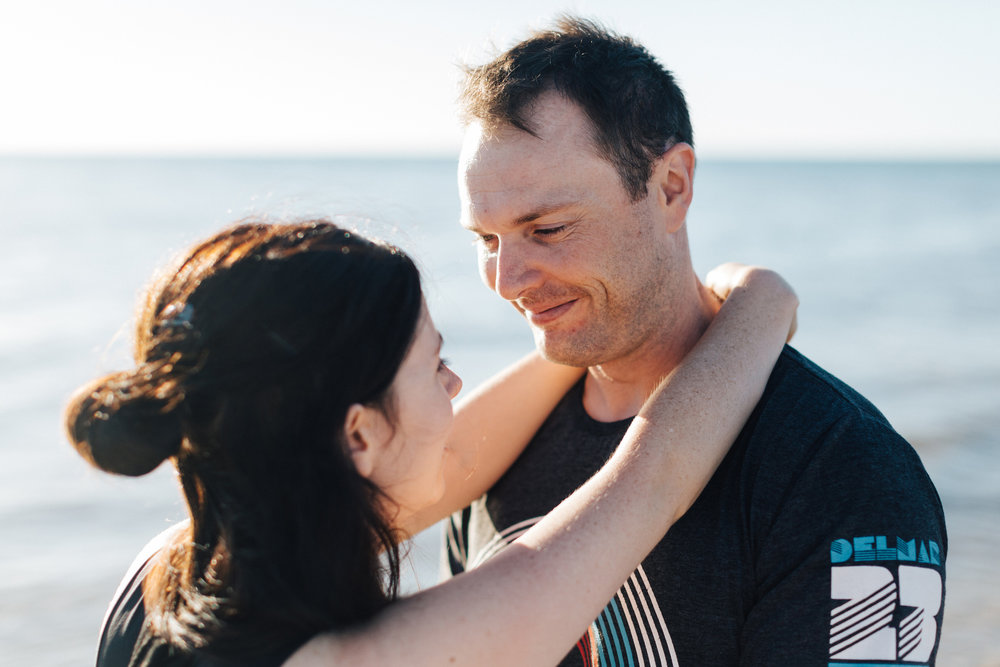 Semaphore Beach Engagement Session 18.jpg