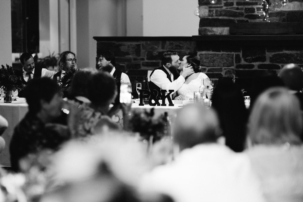 chapel hill wedding photos 116.jpg