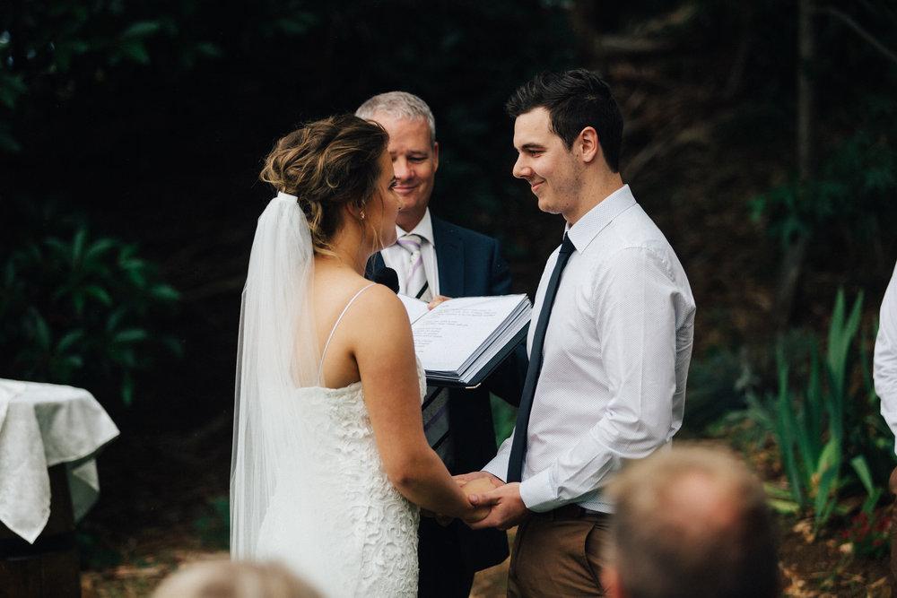Andersons Hill Winery Wedding 043.jpg
