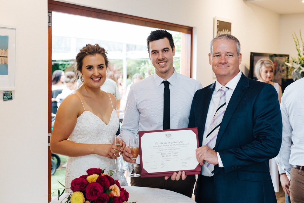 Andersons Hill Winery Wedding 049.jpg