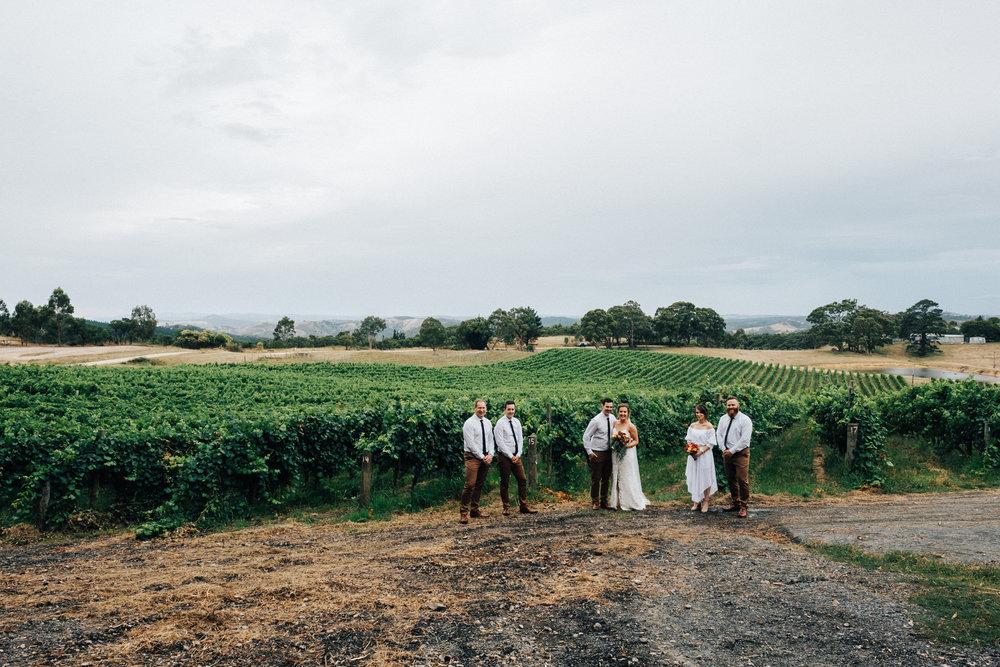 Andersons Hill Winery Wedding 056.jpg