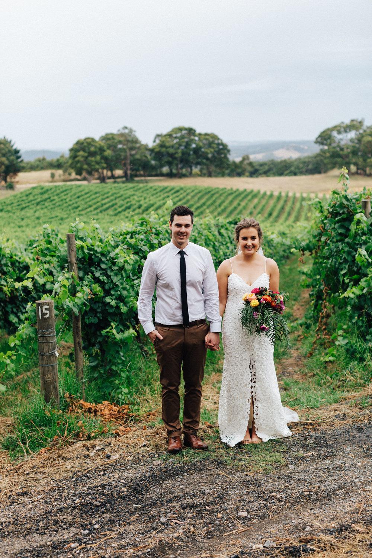 Andersons Hill Winery Wedding 058.jpg