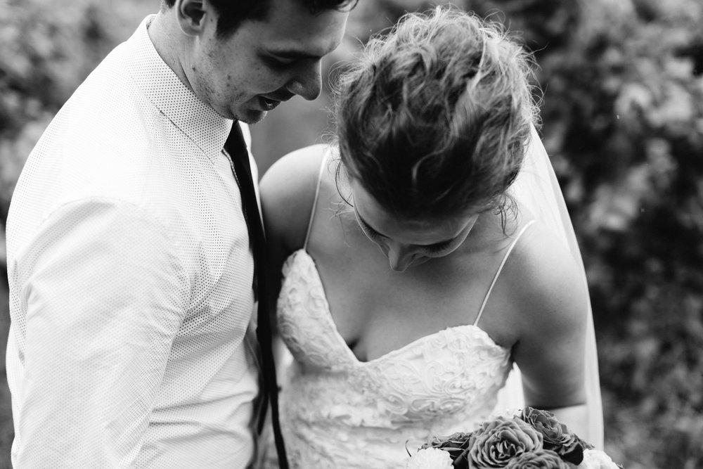 Andersons Hill Winery Wedding 061.jpg