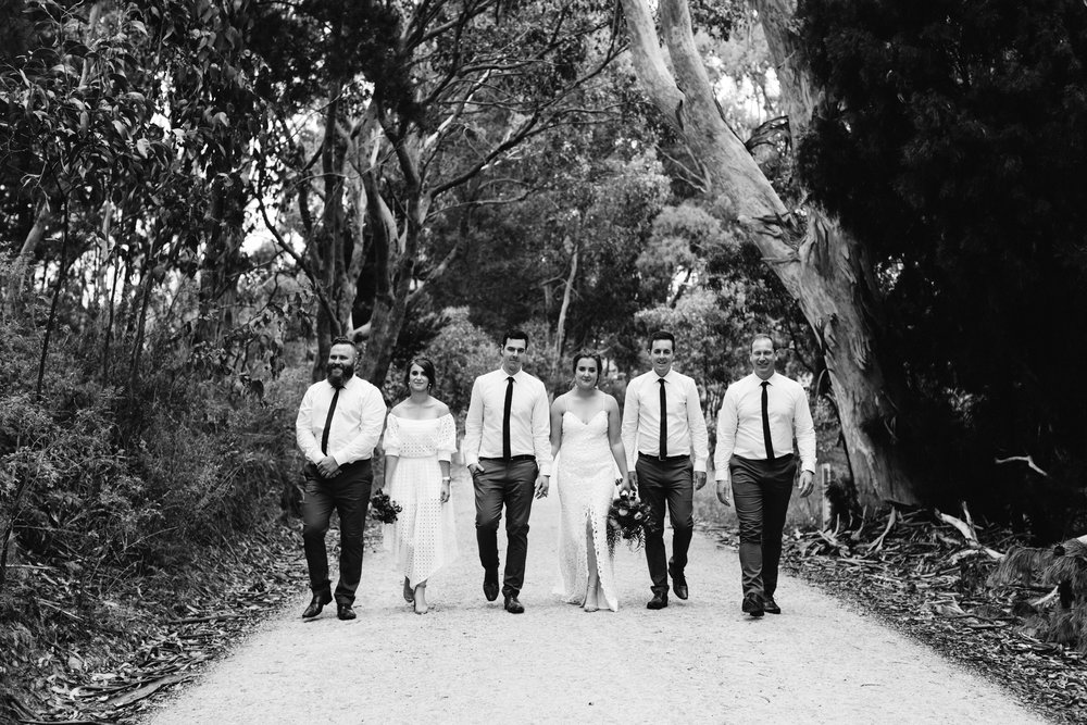 Andersons Hill Winery Wedding 063.jpg