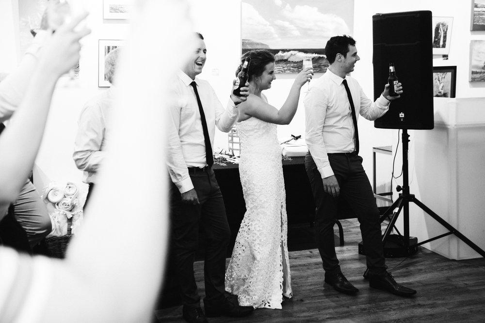 Andersons Hill Winery Wedding 094.jpg