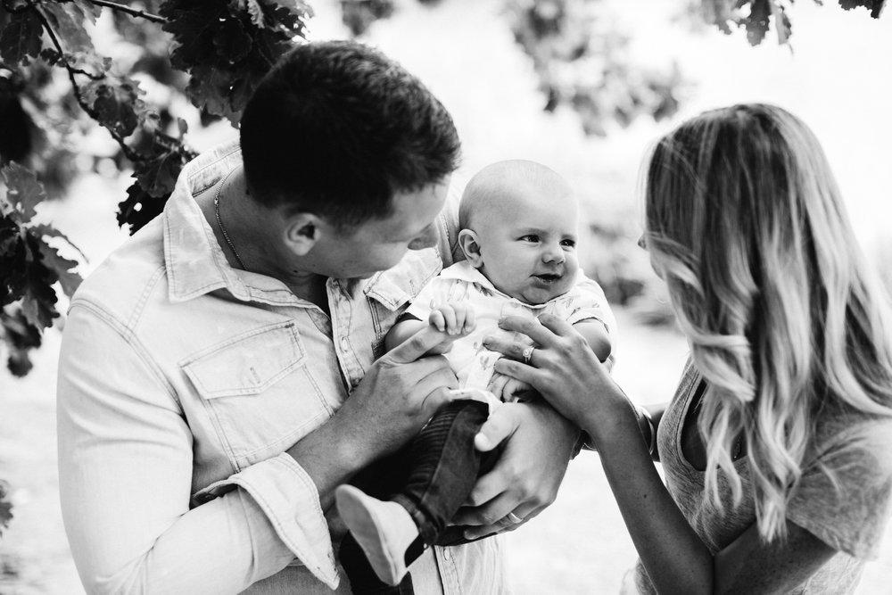 Natural Baby Family Portraits Adelaide 001.jpg