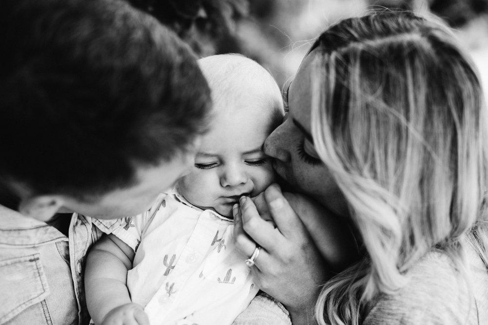 Natural Baby Family Portraits Adelaide 003.jpg