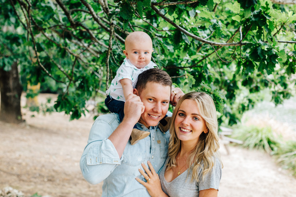 Natural Baby Family Portraits Adelaide 005.jpg