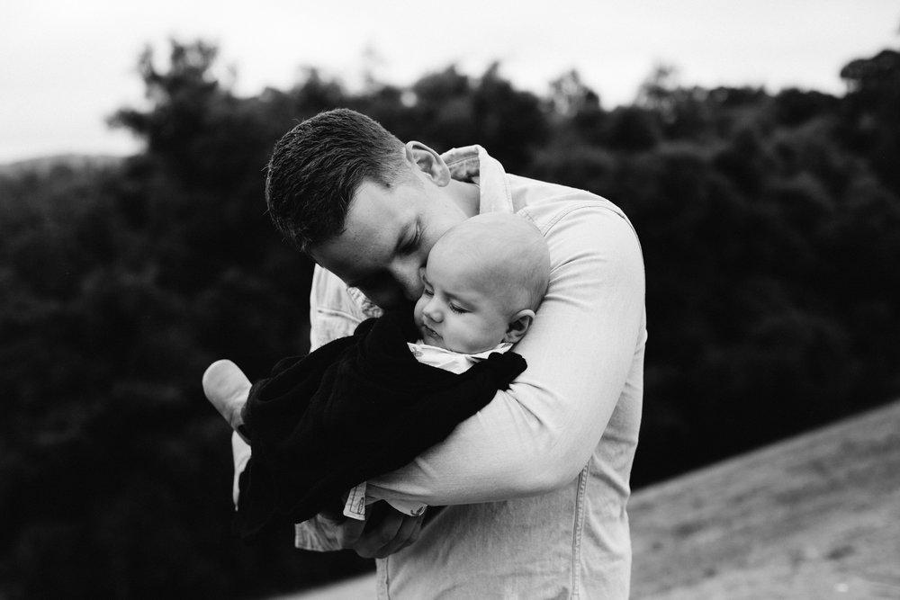 Natural Baby Family Portraits Adelaide 008.jpg