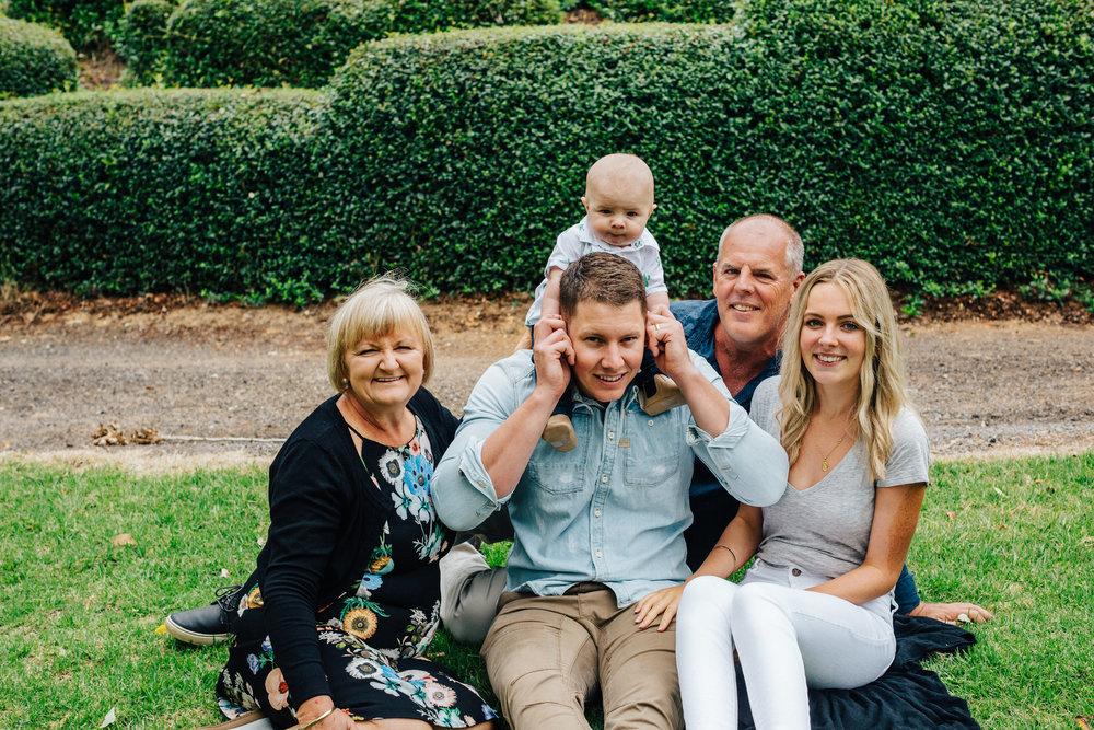 Natural Baby Family Portraits Adelaide 019.jpg