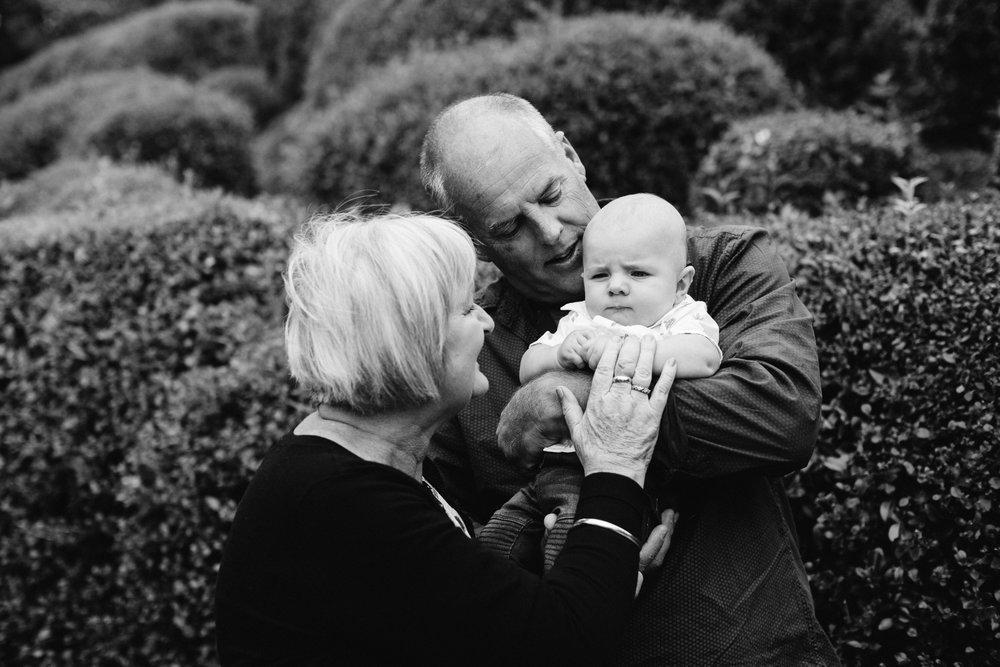 Natural Baby Family Portraits Adelaide 022.jpg
