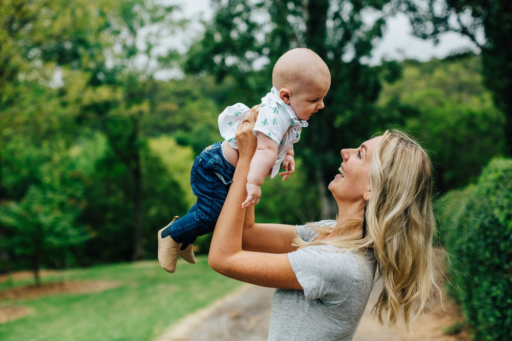 Natural Baby Family Portraits Adelaide 023.jpg