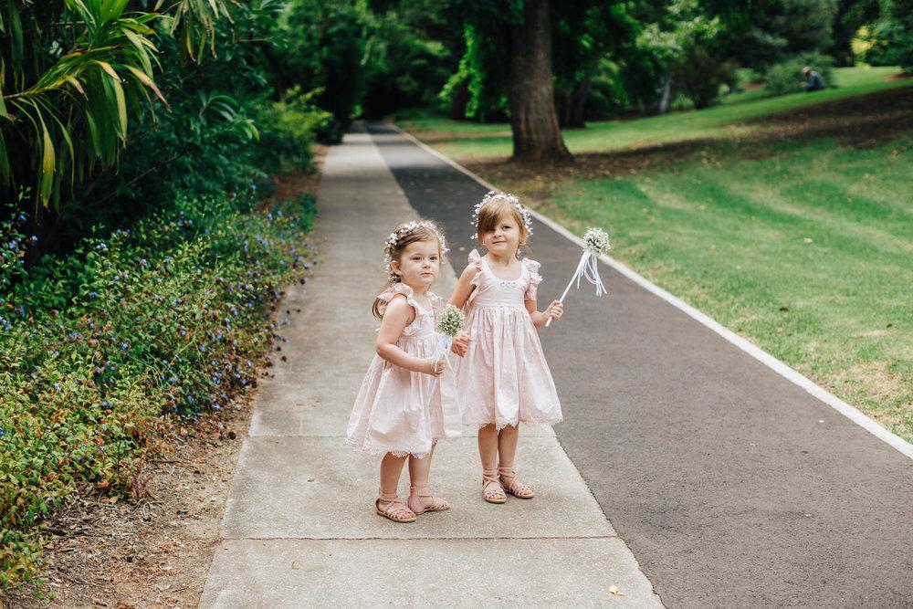 Adelaide Botanic Garden Elopement 008.jpg