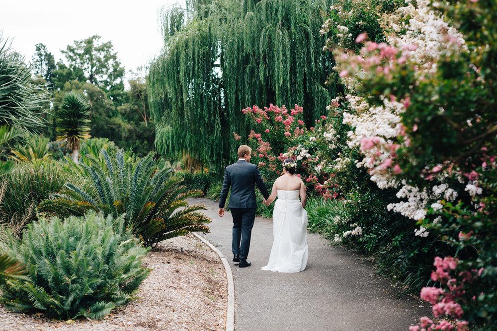 Adelaide Botanic Garden Elopement 046.jpg