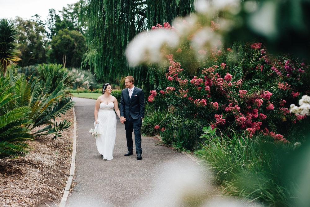Adelaide Botanic Garden Elopement 050.jpg