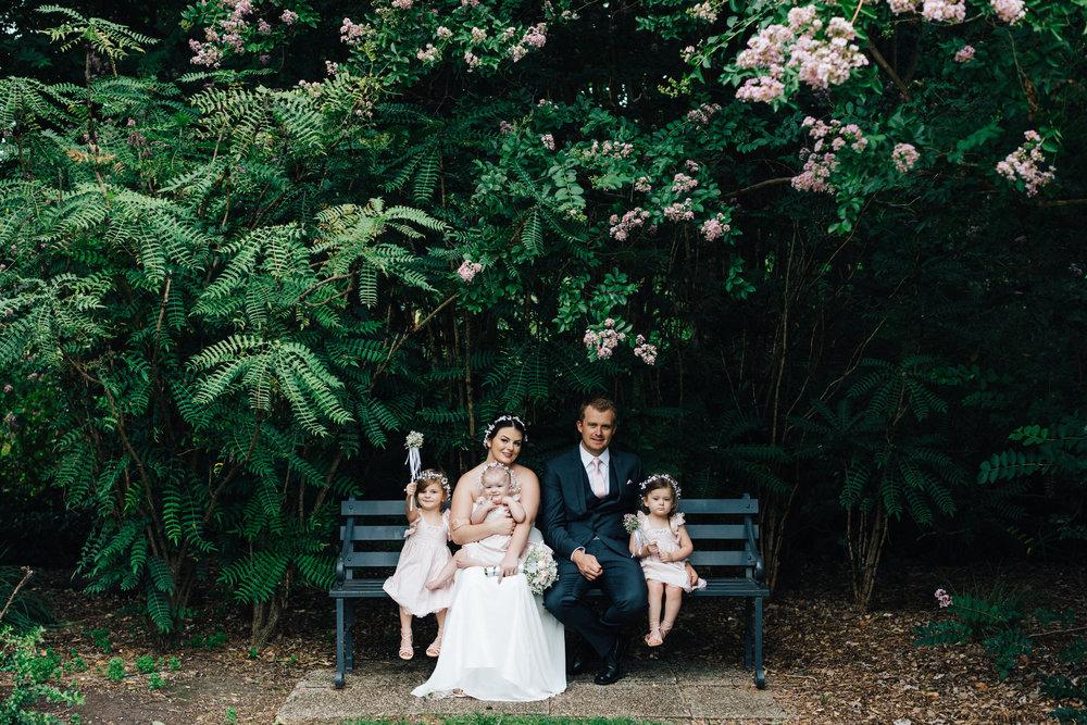 Adelaide Botanic Garden Elopement 052.jpg