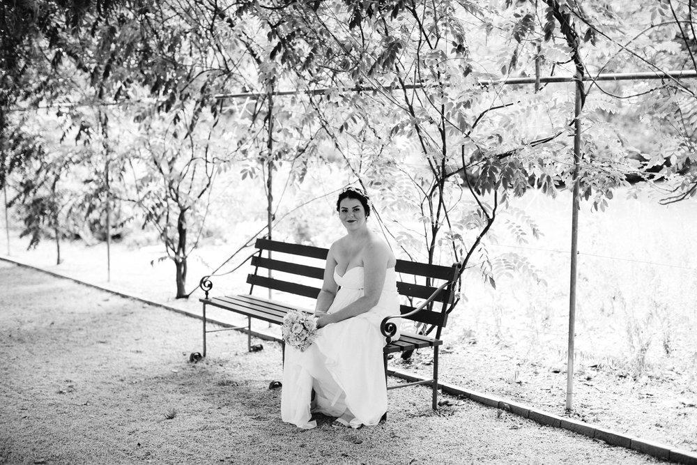Adelaide Botanic Garden Elopement 058.jpg