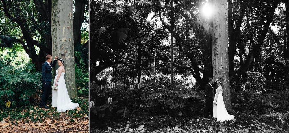 Adelaide Botanic Garden Elopement 066.jpg