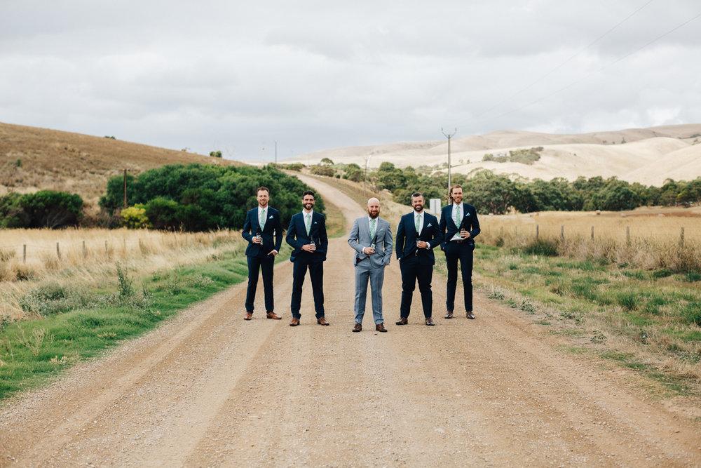 Awesome Brooklyn Farm Wedding SA 009.jpg