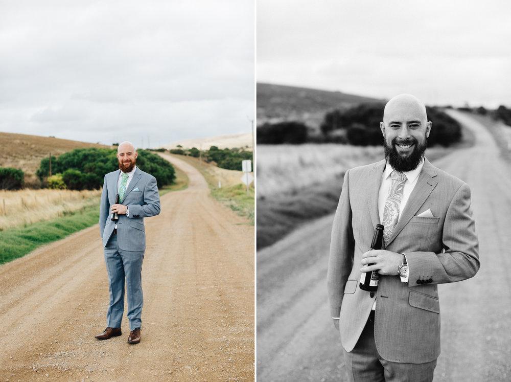 Awesome Brooklyn Farm Wedding SA 011.jpg