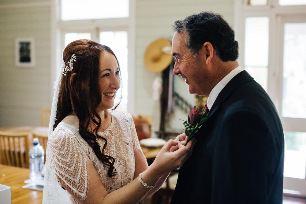 Awesome Brooklyn Farm Wedding SA 018.jpg