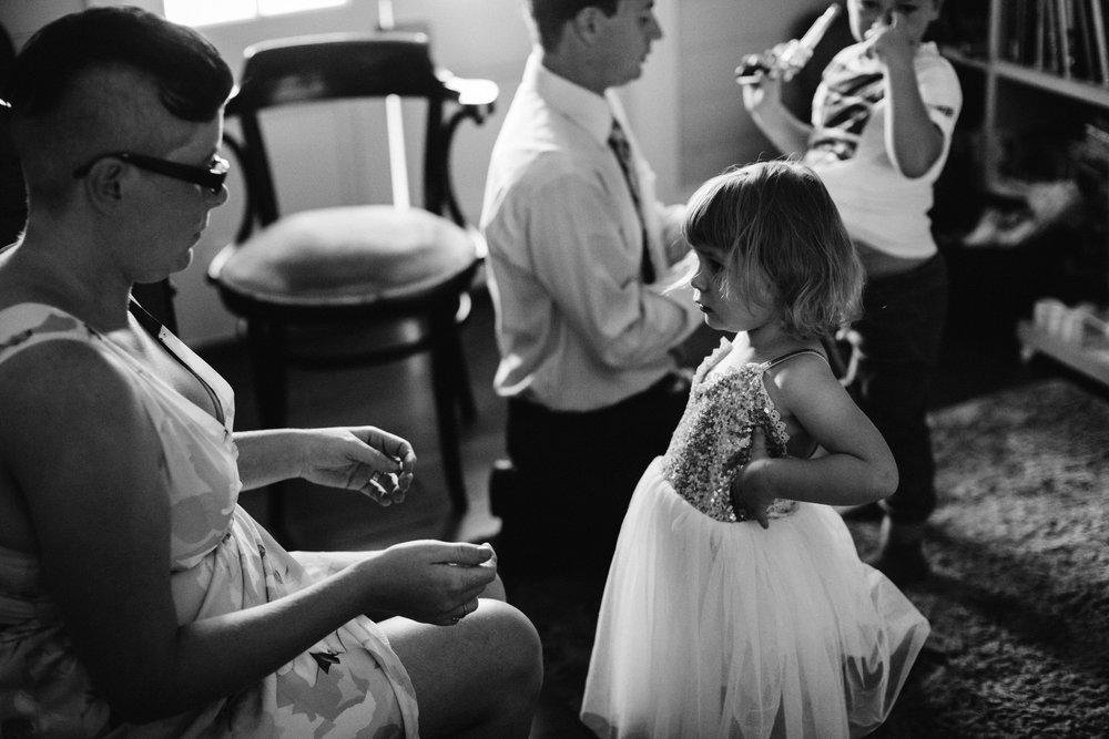 Awesome Brooklyn Farm Wedding SA 022.jpg