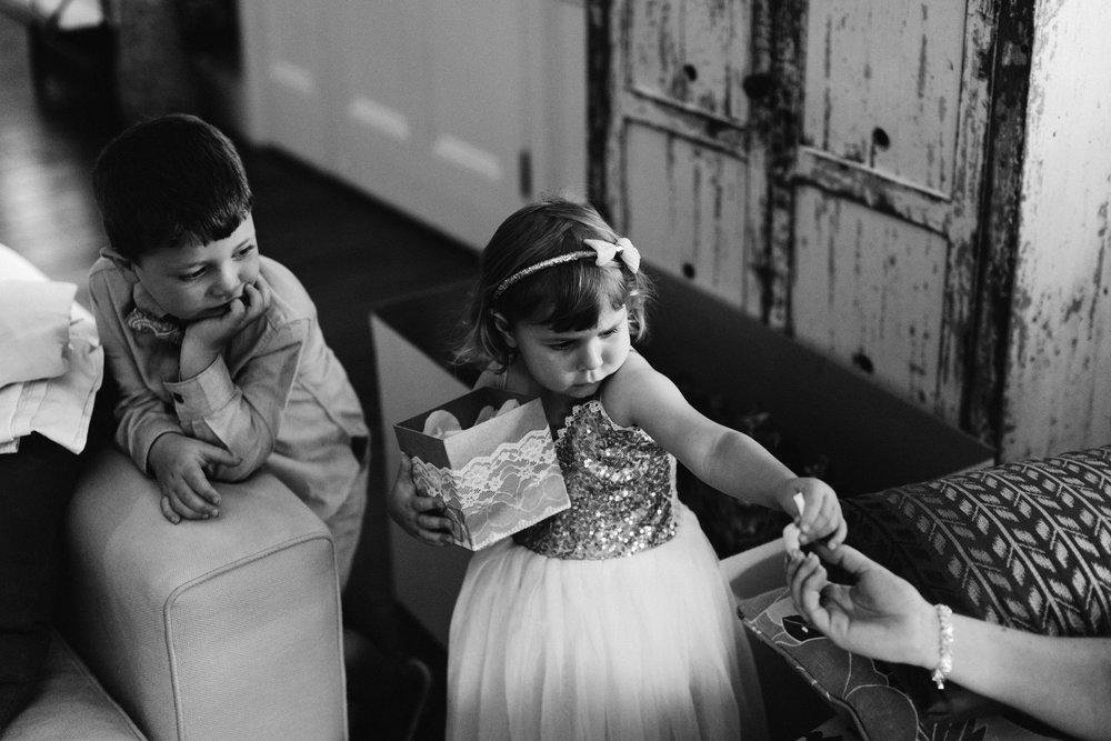 Awesome Brooklyn Farm Wedding SA 027.jpg