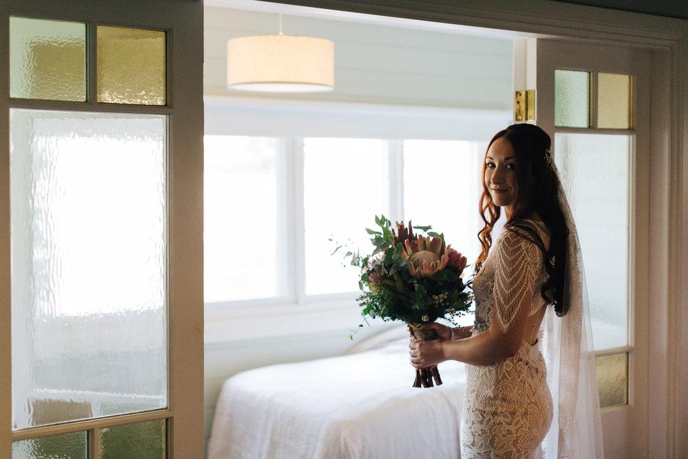 Awesome Brooklyn Farm Wedding SA 028.jpg