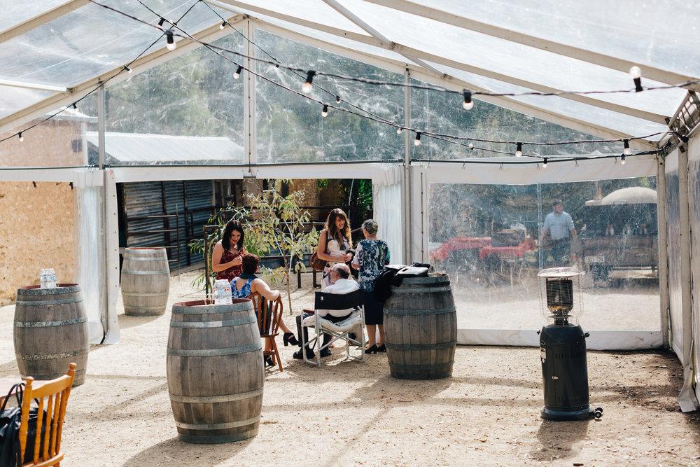 Awesome Brooklyn Farm Wedding SA 032.jpg