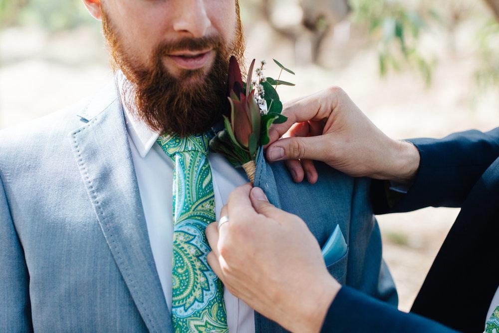 Awesome Brooklyn Farm Wedding SA 034.jpg