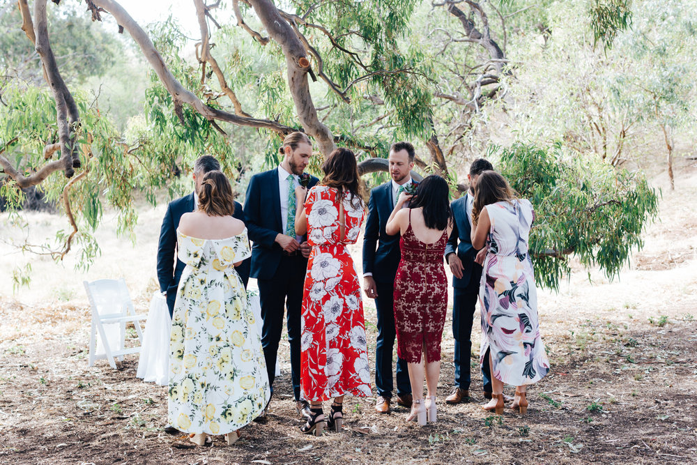 Awesome Brooklyn Farm Wedding SA 035.jpg