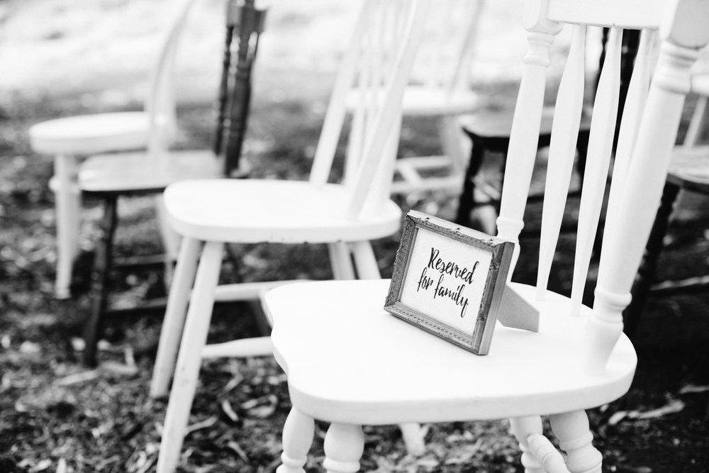 Awesome Brooklyn Farm Wedding SA 037.jpg