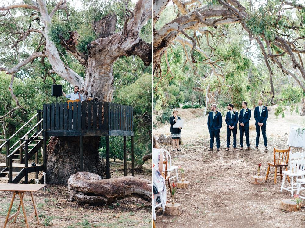 Awesome Brooklyn Farm Wedding SA 040.jpg