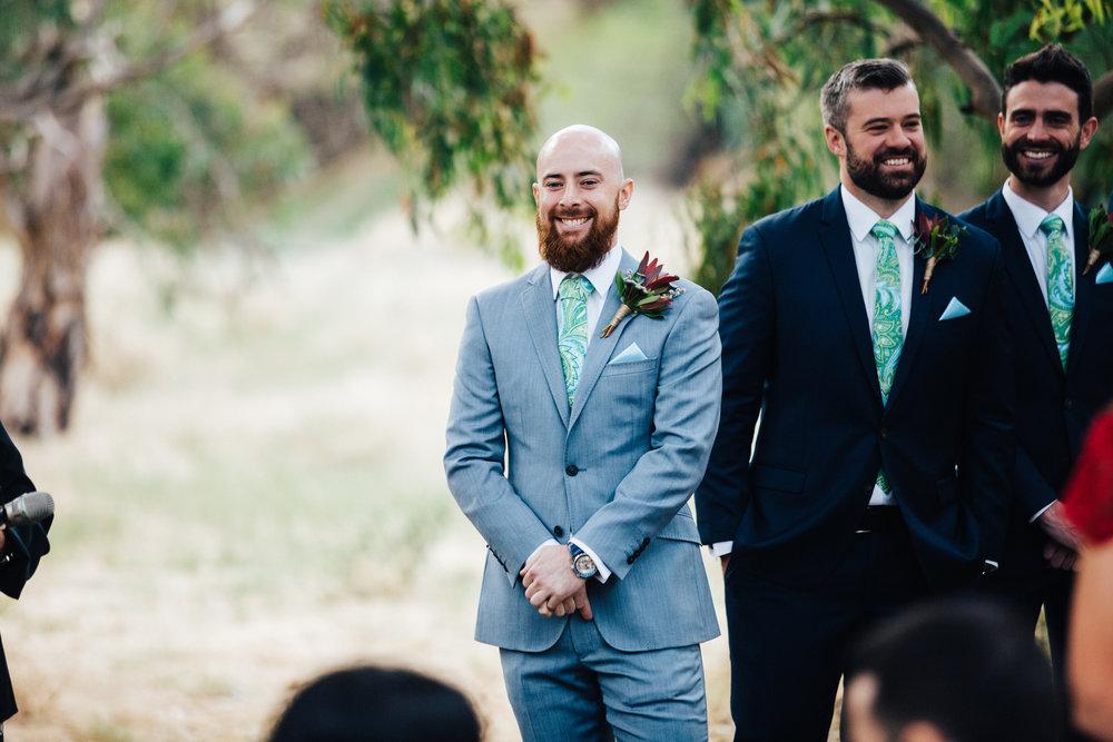 Awesome Brooklyn Farm Wedding SA 043.jpg
