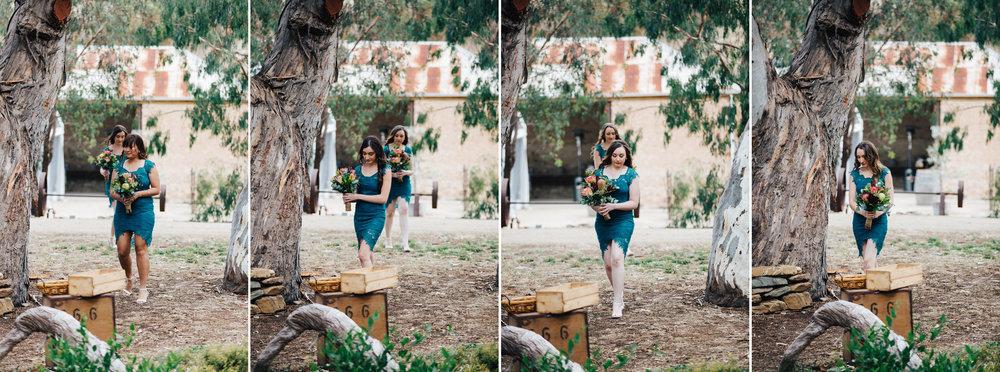 Awesome Brooklyn Farm Wedding SA 042.jpg