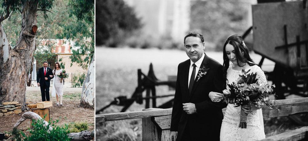 Awesome Brooklyn Farm Wedding SA 044.jpg