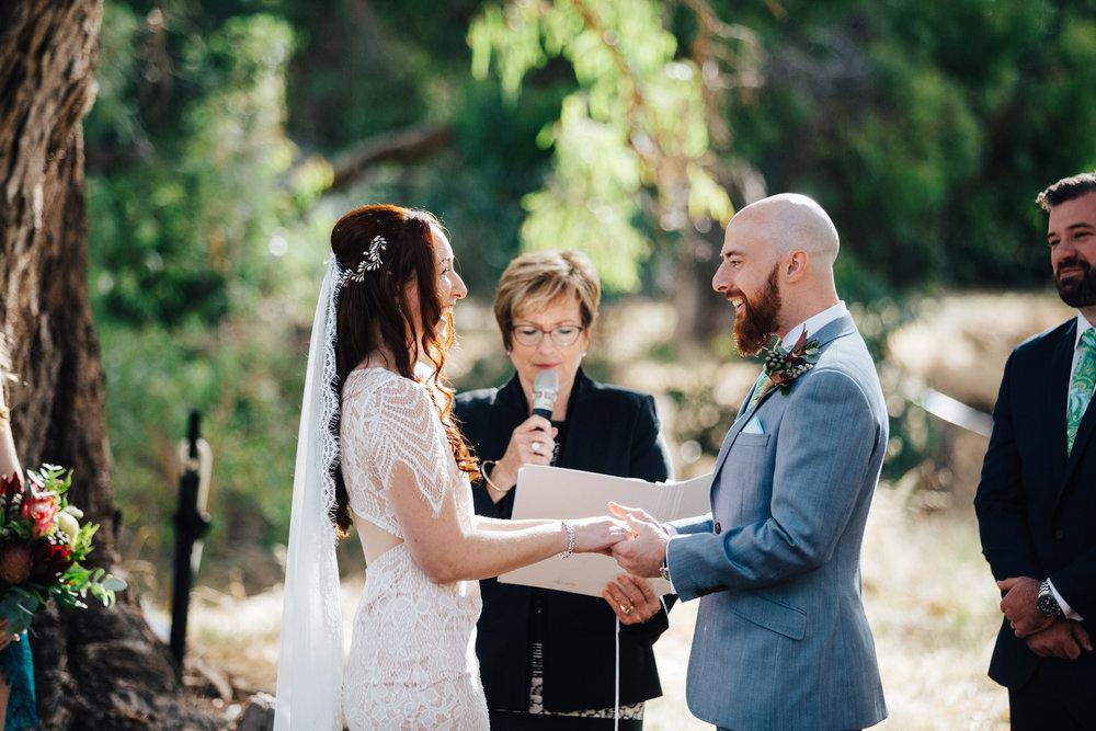 Awesome Brooklyn Farm Wedding SA 046.jpg