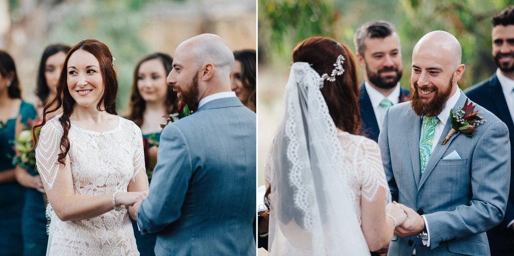 Awesome Brooklyn Farm Wedding SA 048.jpg