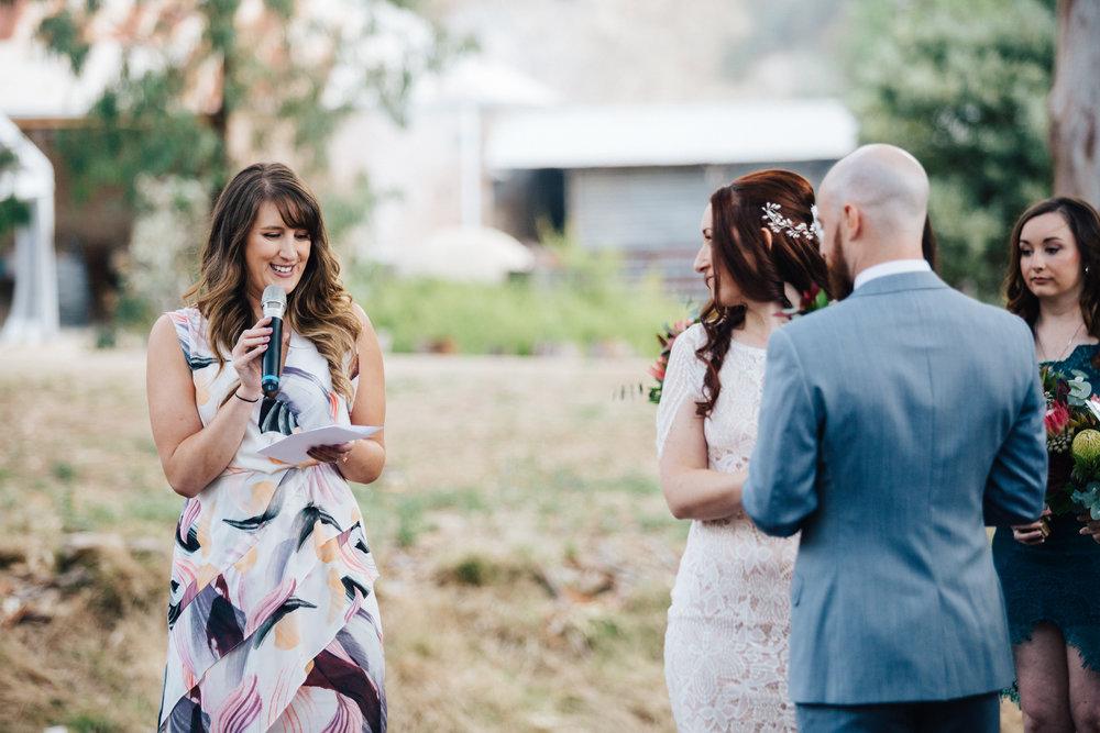 Awesome Brooklyn Farm Wedding SA 049.jpg