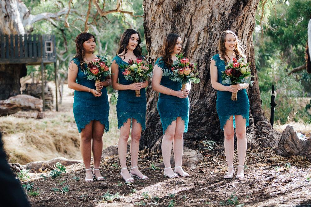 Awesome Brooklyn Farm Wedding SA 050.jpg