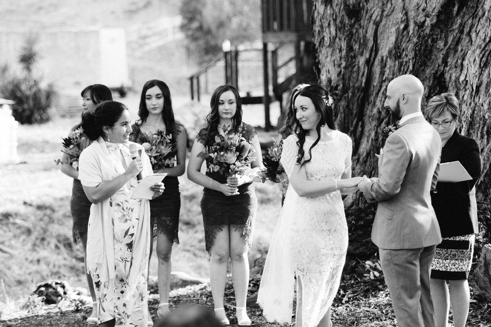 Awesome Brooklyn Farm Wedding SA 053.jpg