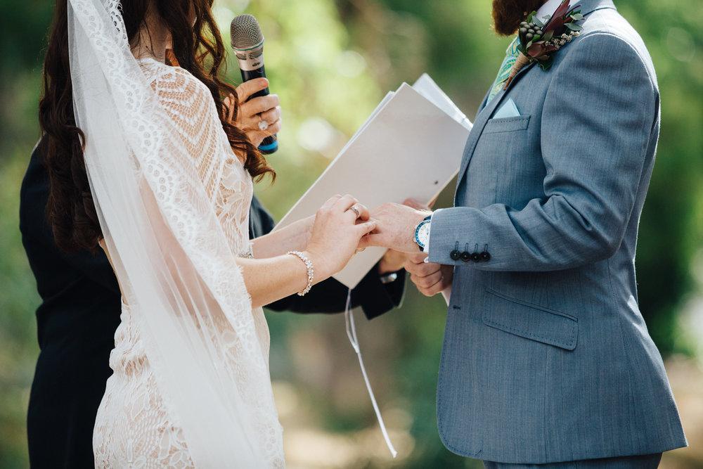 Awesome Brooklyn Farm Wedding SA 052.jpg