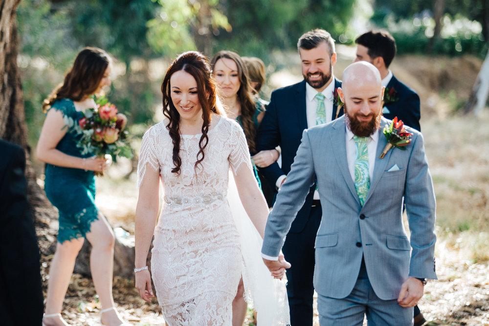 Awesome Brooklyn Farm Wedding SA 055.jpg