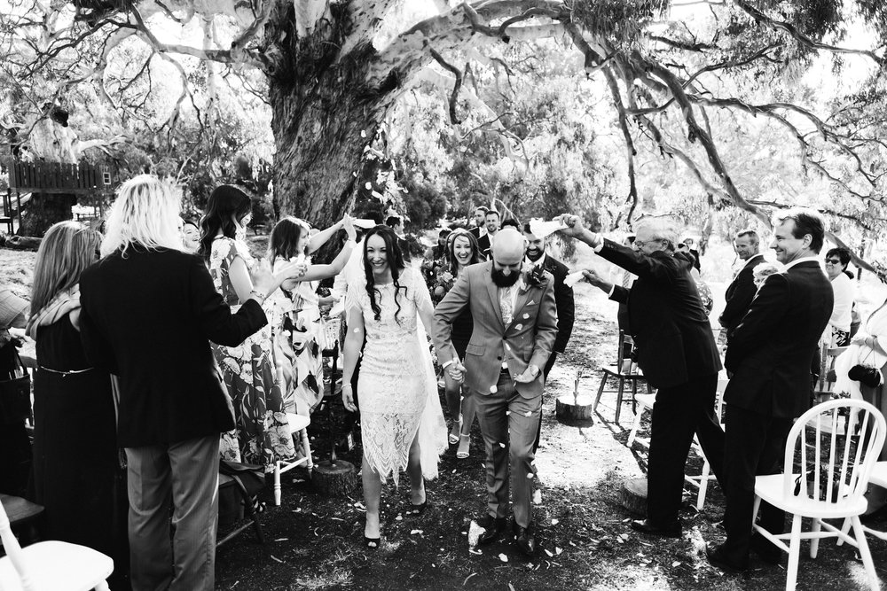Awesome Brooklyn Farm Wedding SA 056.jpg