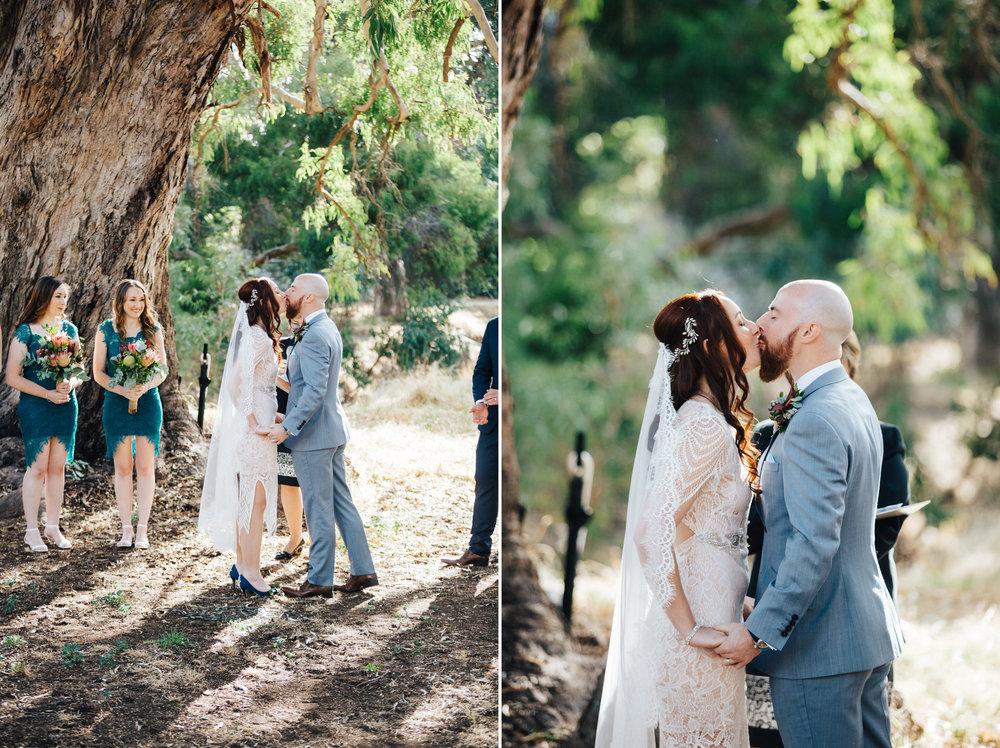 Awesome Brooklyn Farm Wedding SA 054.jpg
