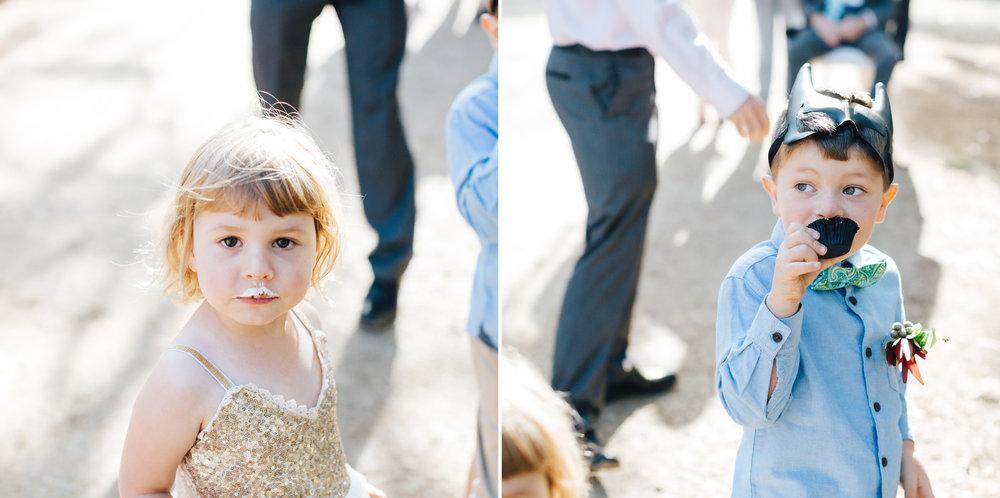 Awesome Brooklyn Farm Wedding SA 057.jpg