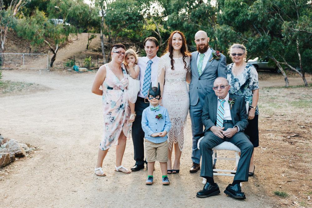 Awesome Brooklyn Farm Wedding SA 058.jpg