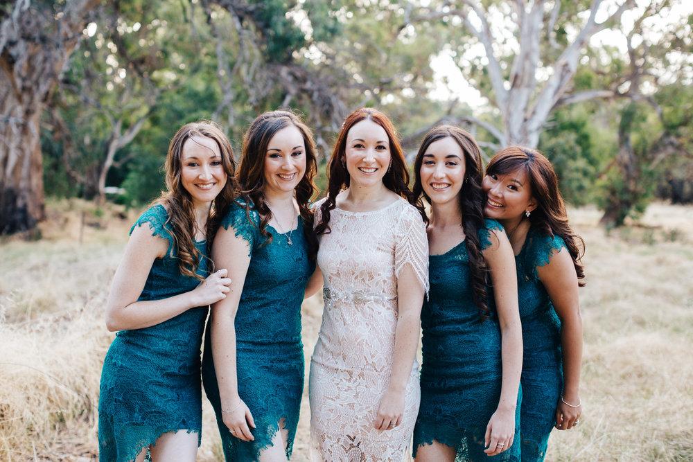 Awesome Brooklyn Farm Wedding SA 061.jpg